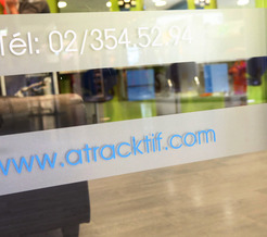 Atrack-Tif